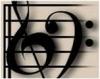 Edizioni Musicali