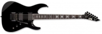 Chitarra ESP  LTD JH 600