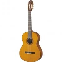 Chitarra classica Yamaha 162C