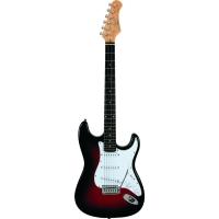 Chitarra elettrica EKO S300