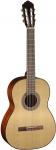 Cordoba chitarra classica C3M