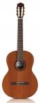Cordoba chitarra classica C5