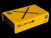 Expander X-Light 4