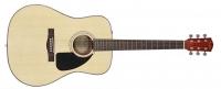 Fender Acustica CD60