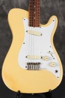 Fender Bullet Made Usa