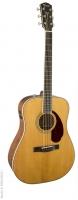 Fender Paramount PM1
