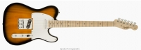 Fender Tele Affinity