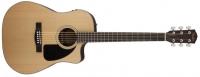 Fender acustica CD100