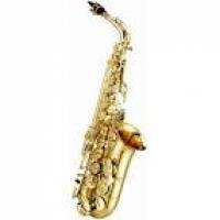 Saxofono Jupiter JAS 567