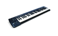 M-Audio Keystation49