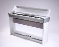 PianoForte Digitale Medeli