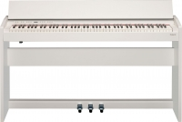 Roland RP130 R Bianco