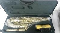 Saxofono Contralto Selmer