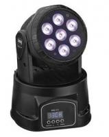 StageLine Wash40 LED Sw