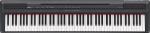 Yamaha Digital piano 105